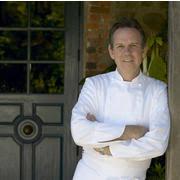 what is a chef de cuisine chef de cuisine at keller restaurant culinary agents