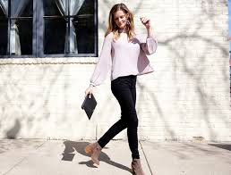 trunk club personal stylists for women