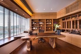 home office interior 21 home office interior designs decorating ideas design