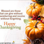 thanksgiving messages for business happy thanksgiving 2017