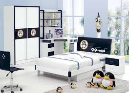 Teen Bedroom Sets - cool teenage bedroom furniture for small rooms house design and
