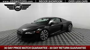 audi tt 2010 price 50 best used audi r8 for sale savings from 2 749