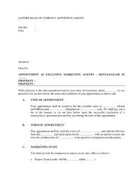 harsh collection letter template 10 best collection letters images on pinterest a letter finals