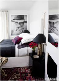 Master Bedroom Design Purple Bedroom Round Ottoman Modern French Style Bedroom Ideas Catchy