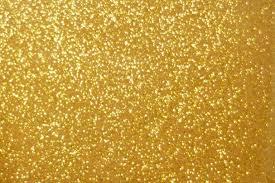 halloween glitter background mendels vinyl fabrics sparkle vinyl 15 colors
