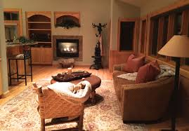 Country Home Decor Canada Start Your Home Staging Business Instantly Career Basics Idolza