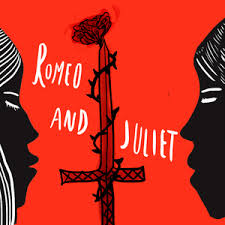 theme of romeo and juliet and pyramus and thisbe romeo and juliet vol 33 essay enotes com