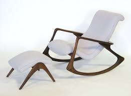 Rocking Chair For Nursery Uk White Chair For Nursery Rkpi Me