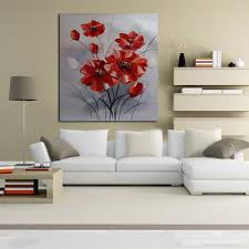 aliexpress com buy new decorative oil paintings wall picture new