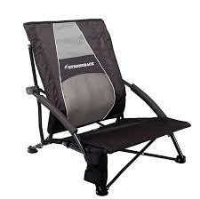 Low Beach Chair Best Beach Chairs For Heavy Person In 2017 The Perfect Chair For