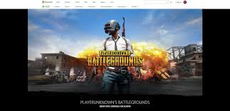 pubg console playerunknown s battlegrounds now marketed as console exclusive
