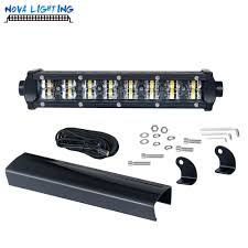 Discount Led Light Bars by Cheap Led Light Bars Cheap Led Light Bars Suppliers And