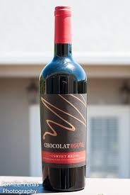 chocolate wine chocolatrouge a year of cocktails