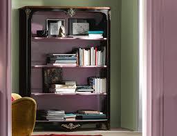 what color bookshelves kashiori com wooden sofa chair bookshelves