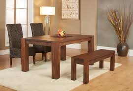 cool dining table style dining room great pub style dining table