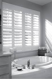 window shutters designed and fitted by eden house in ascot