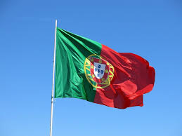 Flag Of Portugal Meaning Galician Language Everything You Need To Know