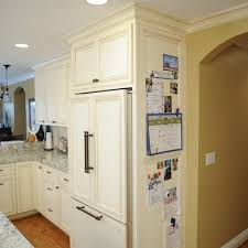 10 best refrigerator art images on pinterest refrigerators bar