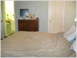 2 bedroom suites in orlando near disney 2 bedroom suites in orlando near disney bedroom home