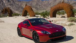 aston martin rapide s reviews 2015 aston martin v12 vantage s drive review autoweek