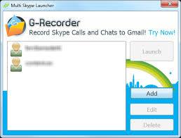 installer skype pour bureau multi skype launcher télécharger