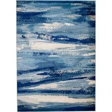 nautical area rugs you u0027ll love wayfair
