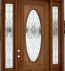 main door simple design main door design photos india wooden front designs for houses wish