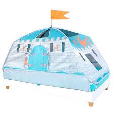 tente de chambre tente pour lit simple vous recherchez un lit pour amacnager la