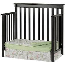 Coventry Convertible Crib by Child Soho Nursery Furniture Collection In Natural Child Craft
