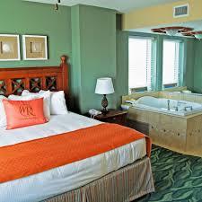 myrtle beach hotels suites 3 bedrooms 5 mind numbing facts about myrtle beach 3 bedroom suites