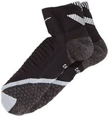 amazon black friday 2016 women nike zoom nike mens pack of 3 pairs of socks black size 3942 check out