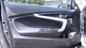 2012 honda accord speaker size tutorial how to remove door panel 2013 2014 2015 honda accord