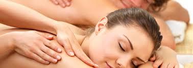 Rug Massage Massage 49 And Spa Dallas Tx 75206 972 349 9147