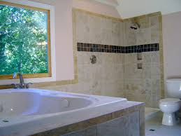 Bathroom Remodel Raleigh Nc Home Repair Tiling Painting Bathroom And Kitchen Remodeling