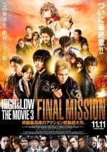 film laga indonesia jadul youtube nonton film streaming movie subtitle indonesia pusatfilm 21 lk21
