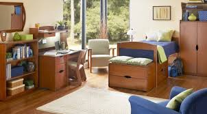 savoy contract furniture manufacturer of high quality furniture