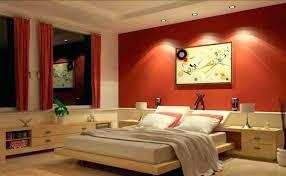 decoration maison chambre coucher decoration maison chambre coucher decoration maison peinture chambre
