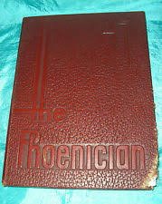casa grande union high school yearbook mrew0nyshhjwwzxbluq gnq jpg