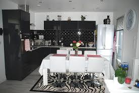 maison a vendre 5 chambres maisons appartements maison a vendre à fecamp à deux pas du centre