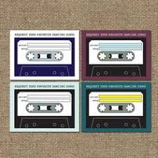 wedding song request cards 8 best song request cards images on wedding stuff