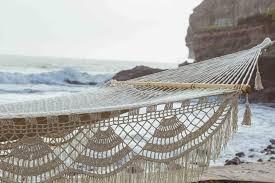 nicaraguan hammock for outdoor u0026 indoor by elivana accents com