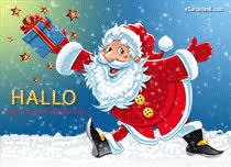 ecards with tag free christmas ecards 02 ecardsland
