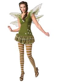 go out this halloween dressed up as one of your favorite