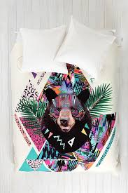 118 best images about bedding on pinterest urban outfitters