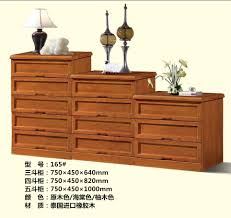 all imports of solid wood oak chest of drawers living room