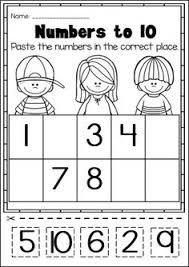 free math graph worksheet for thanksgiving math pinterest