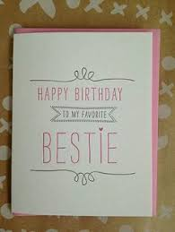 birthday card for best friends humourous best friend birthday card 1 99 pinteres