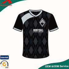 Thailand Home Decor Wholesale by Soccer Jersey Top Thai Quality Soccer Jersey Top Thai Quality