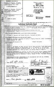 deeds to real estate u2014 orange county estate planning lawyer blog