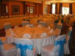 wedding wishes of gloucestershire decorations gloucestershire wedding decorators and suppliers